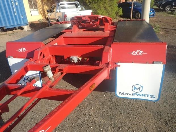 qp truck & mach dolly 404631 012