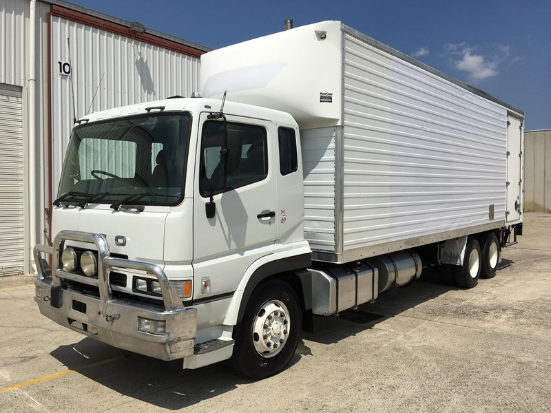 steer frame delivery in dubai recovered ad fuso auto for water mitsubishi new well truck listings sale