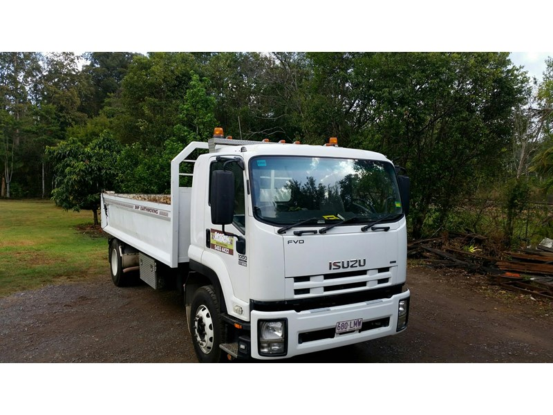 isuzu fvd1000 long 435669 001