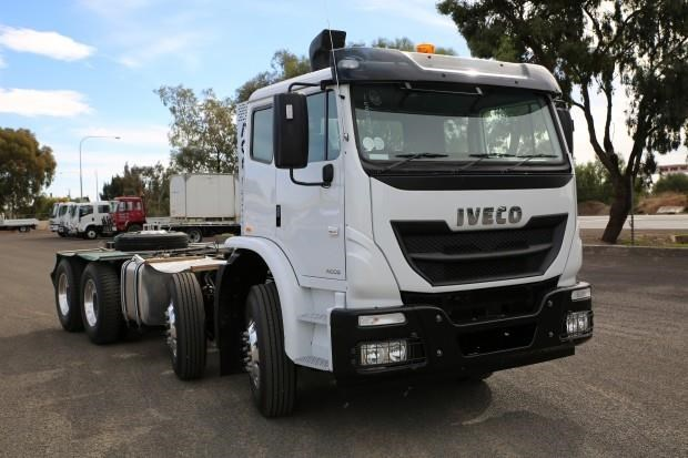 iveco acco 2350g 383136 007