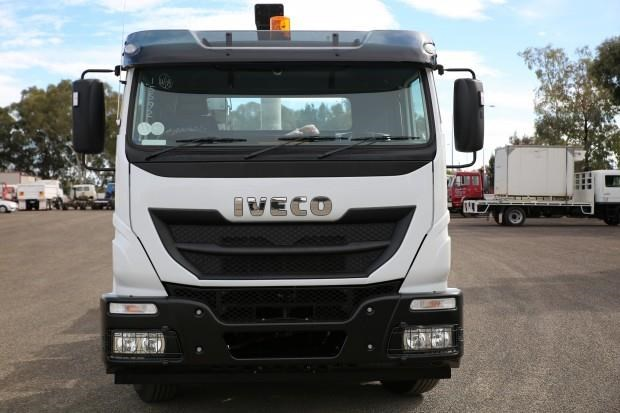 iveco acco 2350g 383136 010
