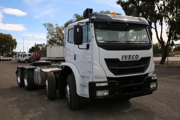 iveco acco 2350g 383136 012