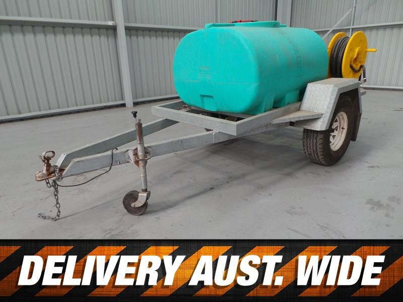 workmate 1000l water trailer 379868 001