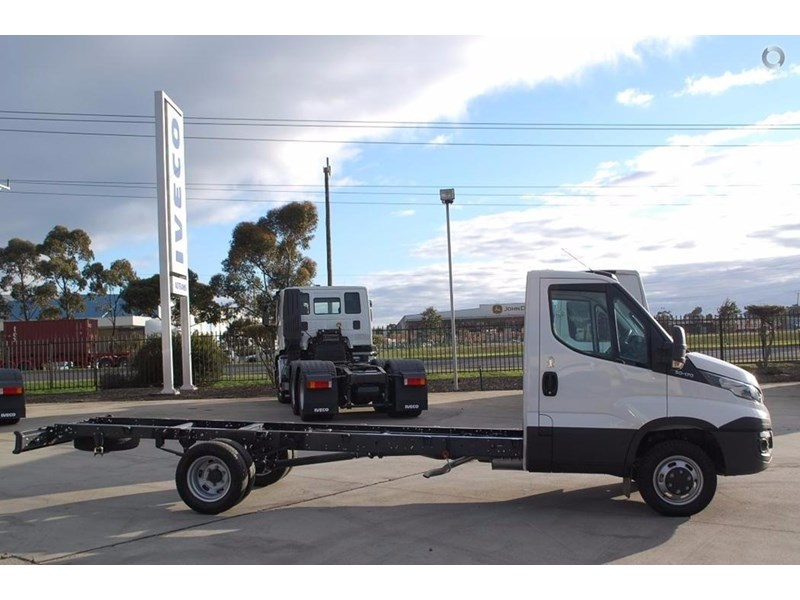 iveco daily 50c17/18 420231 002