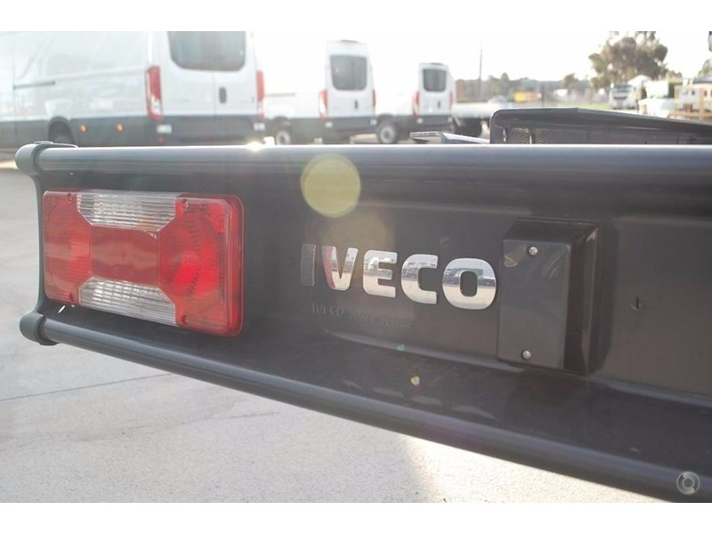 iveco daily 50c17/18 420231 006
