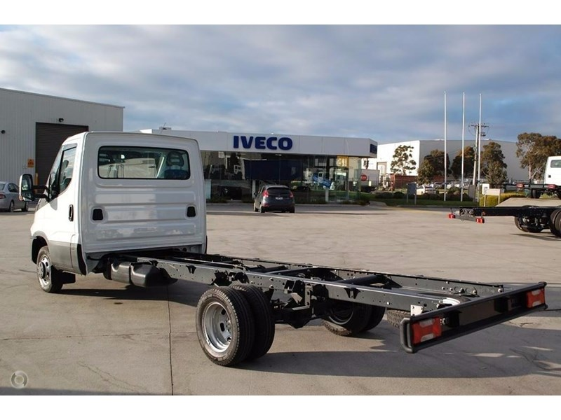 iveco daily 50c17/18 420231 007