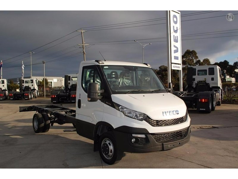 iveco daily 50c17/18 420231 011