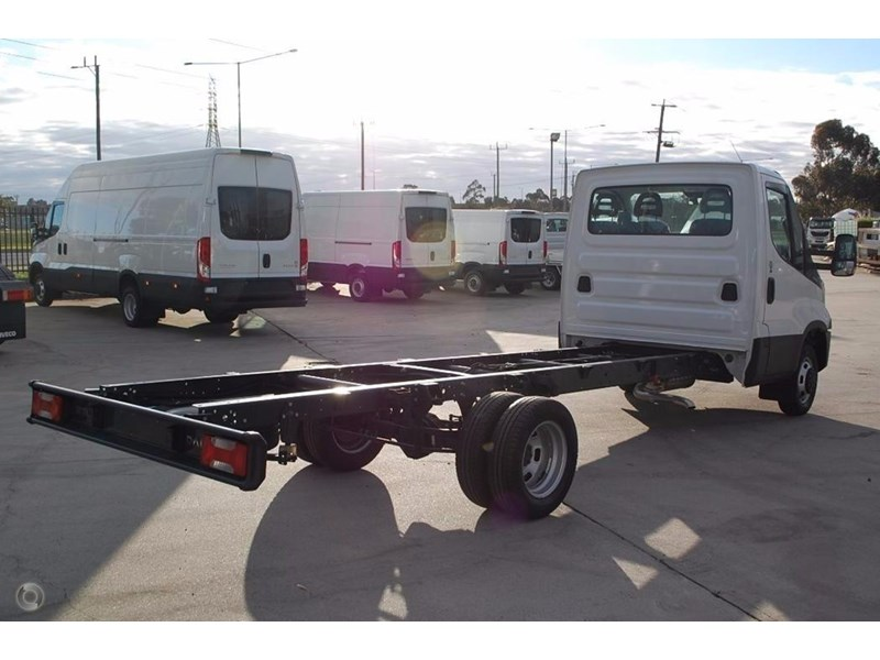iveco daily 50c17/18 420231 014