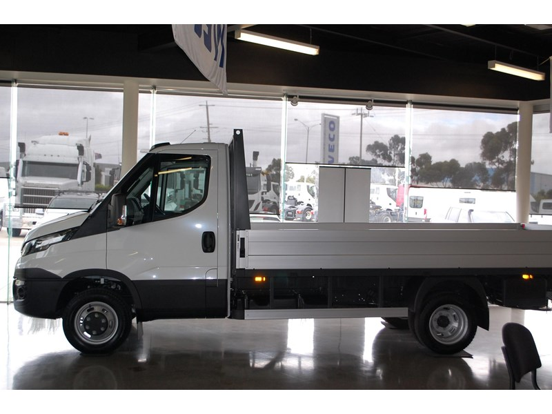 iveco daily 45c17 375315 001