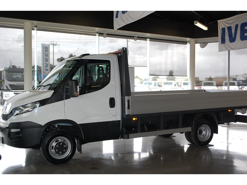 iveco daily 45c17 375315 010