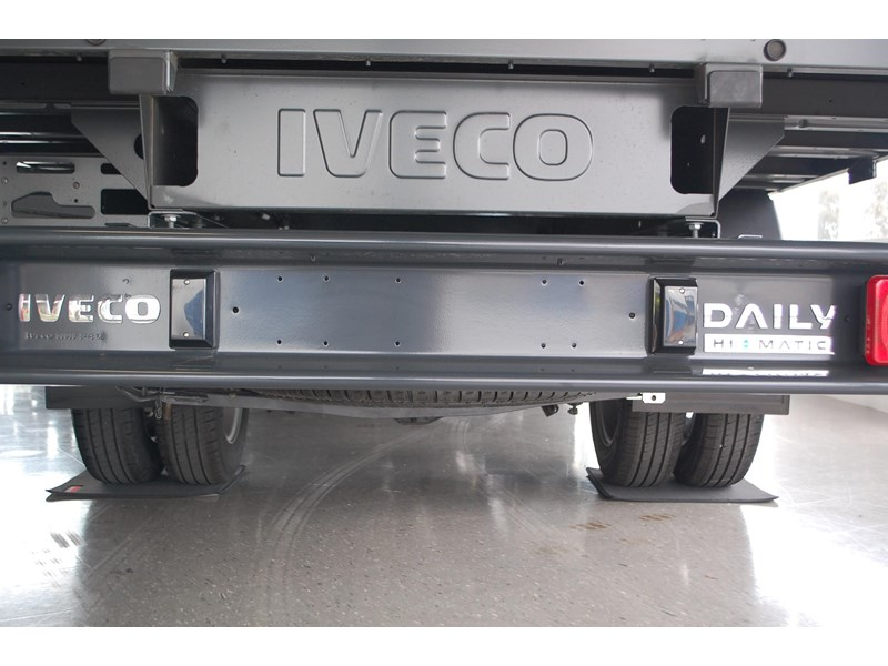 iveco daily 45c17 375315 012