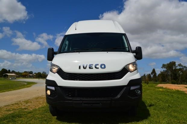 iveco daily 50c17/18 414628 006