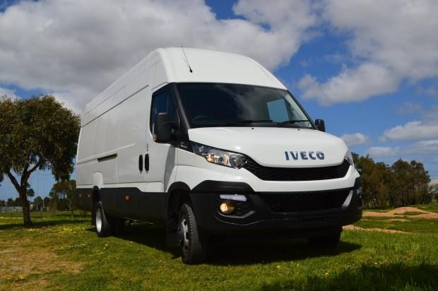 iveco daily 50c17/18 414628 007