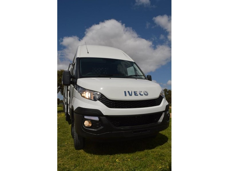 iveco daily 50c17/18 414628 008