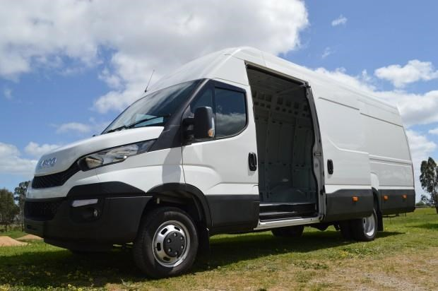 iveco daily 50c17/18 414628 009