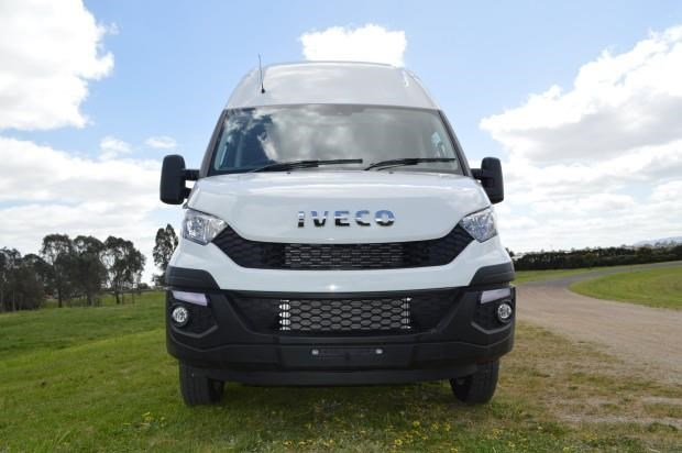 iveco daily 50c17/18 414628 010