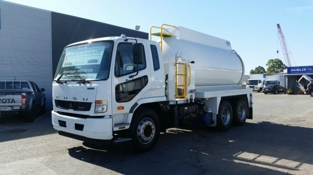 fuso fighter 2427 404272 002