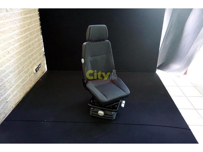suit all makes driver & passenger air-op and mechanical truck & bus seats 57264 002