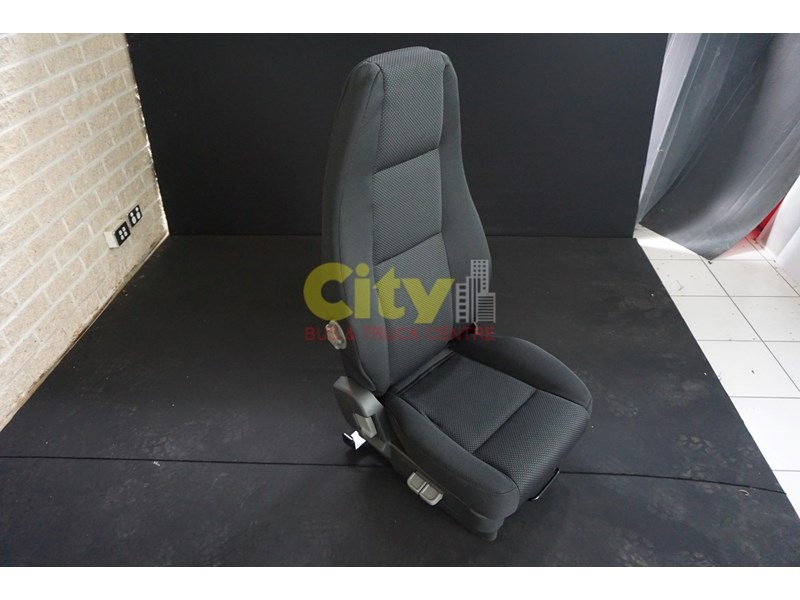 suit all makes driver & passenger air-op and mechanical truck & bus seats 57264 003