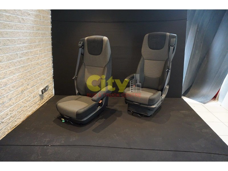 suit all makes driver & passenger air-op and mechanical truck & bus seats 57264 005