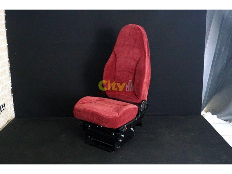 suit all makes driver & passenger air-op and mechanical truck & bus seats 57264 007