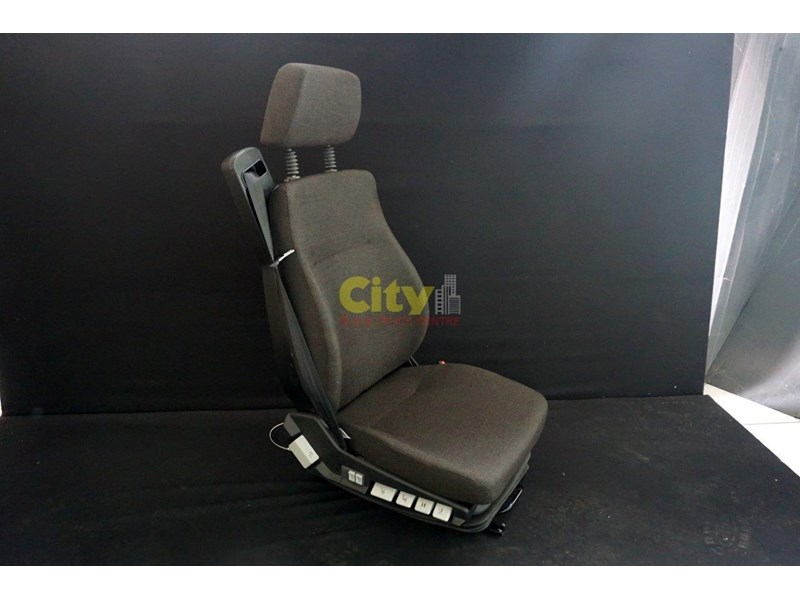 suit all makes driver & passenger air-op and mechanical truck & bus seats 57264 012