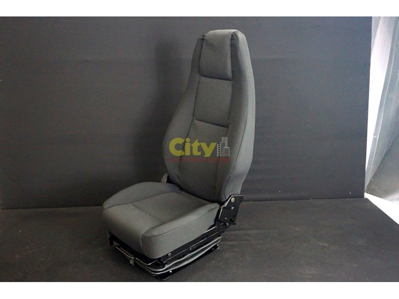suit all makes driver & passenger air-op and mechanical truck & bus seats 57264 016