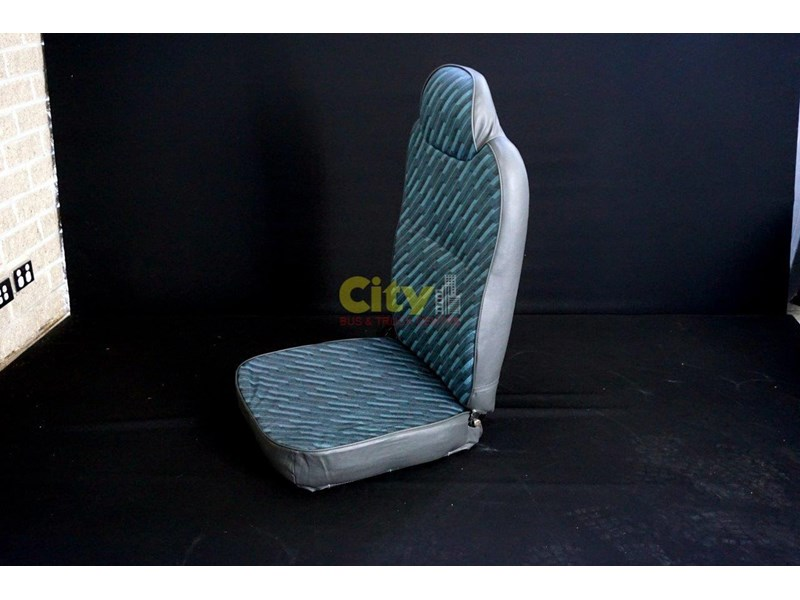 isuzu driver seat - suit all 1994 - 2008 n-series 451447 003