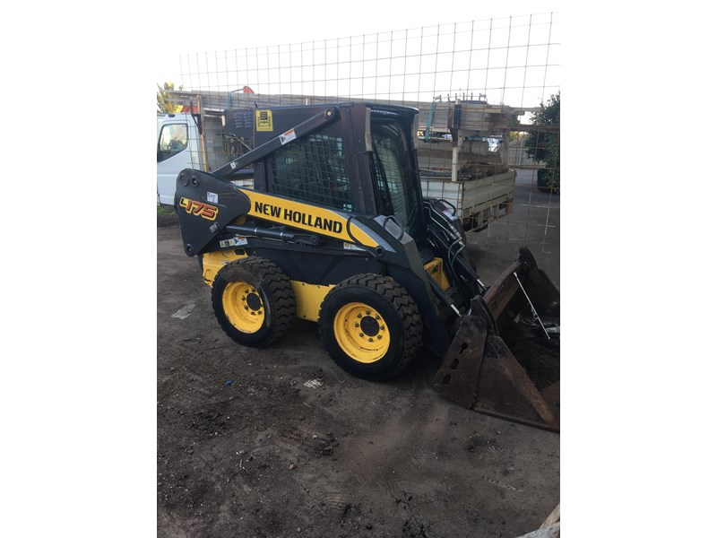 new holland l175 451756 002