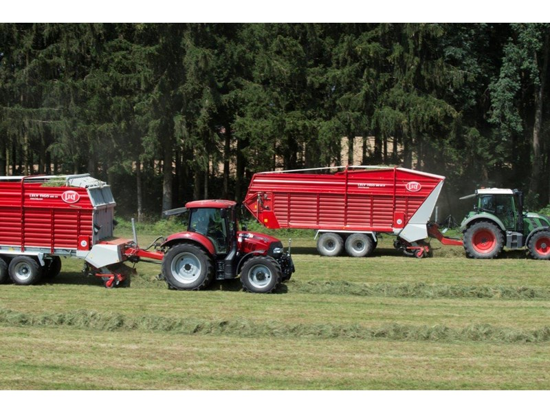 lely tigo mr60 profi 41176 004