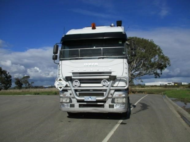 iveco stralis at/as/ad 434410 002