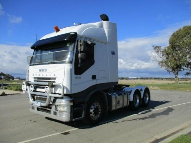 iveco stralis at/as/ad 434410 003