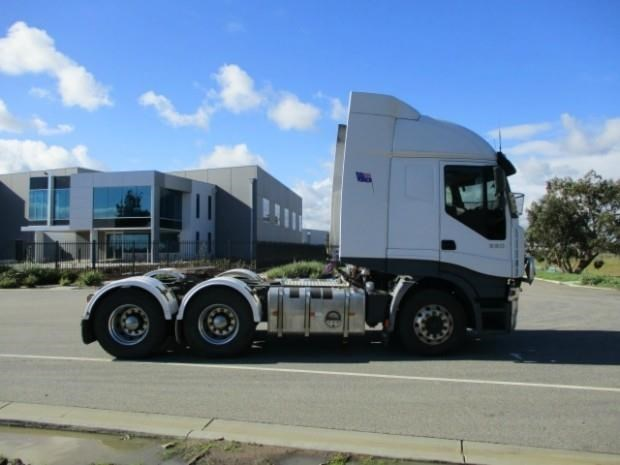 iveco stralis at/as/ad 434410 008