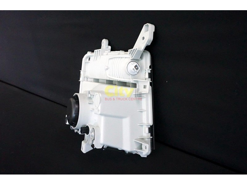 headlights suit mitsubishi fighter 2008 model onwards 452240 004