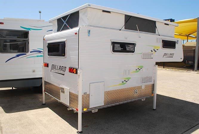 millard slide-on camper 452727 009