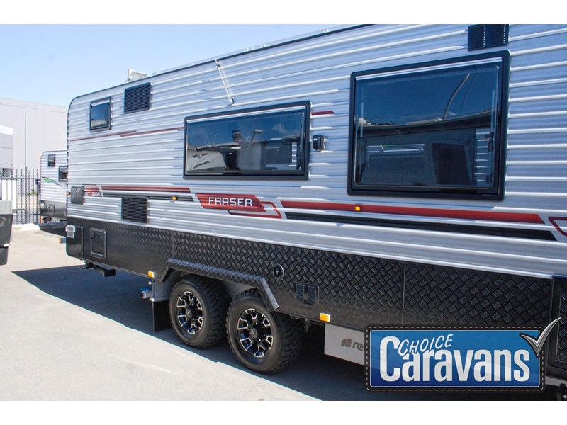 retreat caravans fraser 210r 453183 003