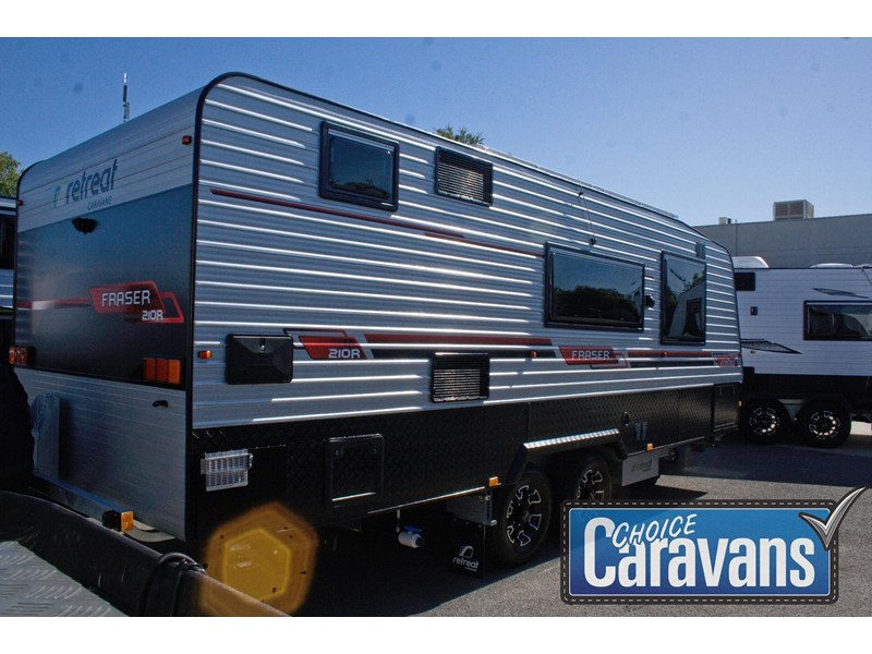 retreat caravans fraser 210r 453183 005