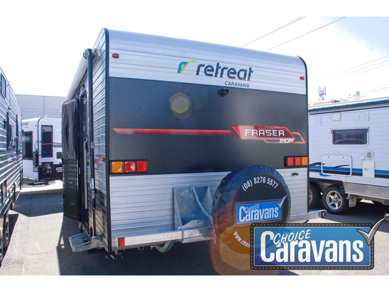 retreat caravans fraser 210r 453183 006