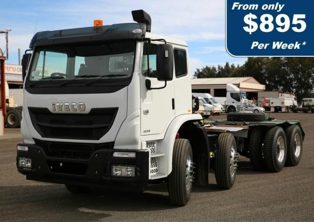 iveco acco 2350g 383136 015