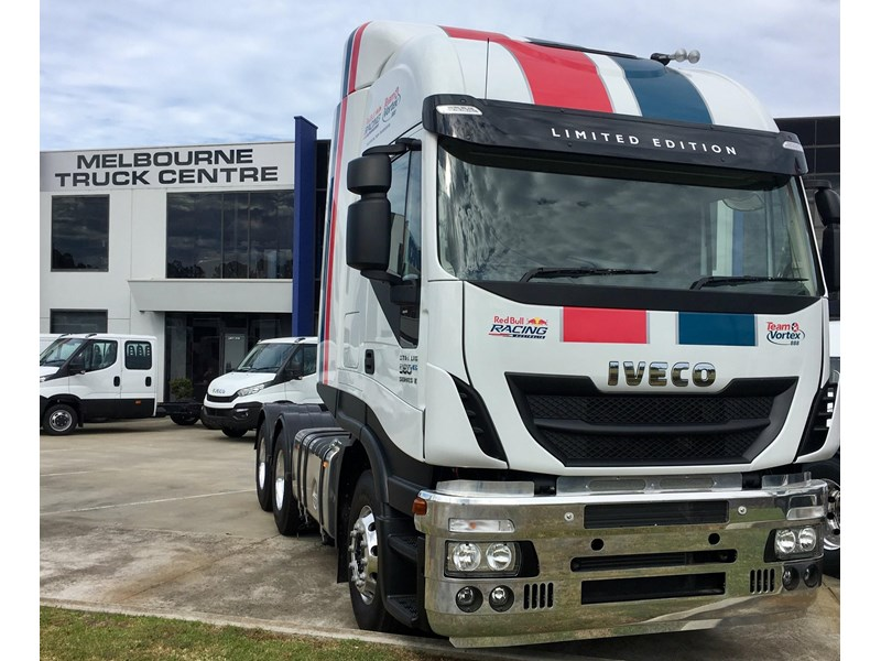 iveco stralis as-l 455071 001