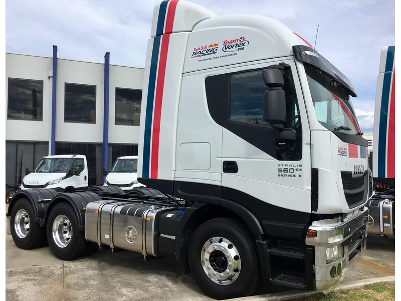 iveco stralis as-l 455071 002