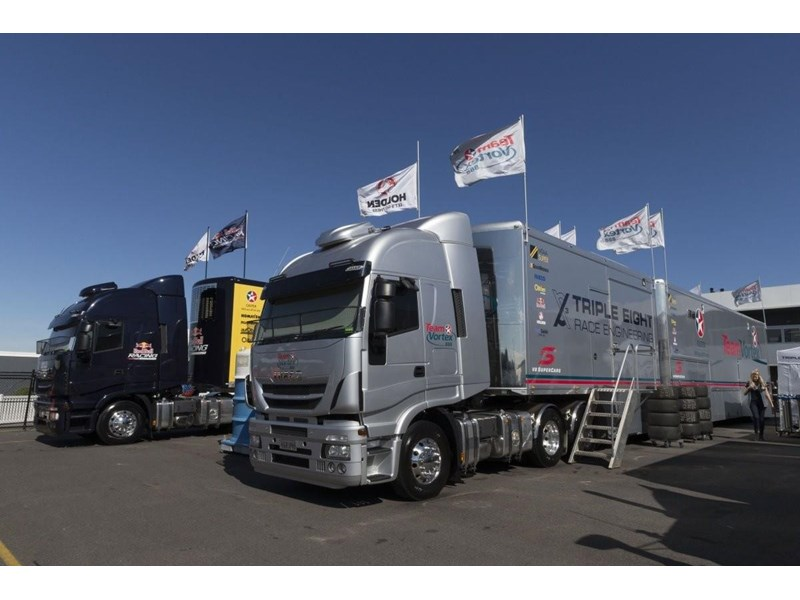 iveco stralis as-l 455071 003