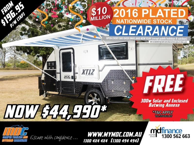 market direct campers xt-12 343369 003