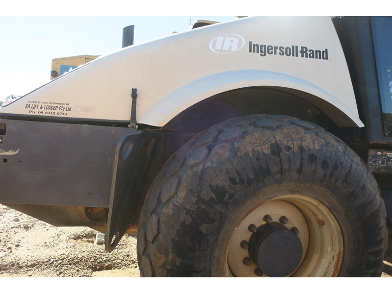 ingersoll-rand sd-122dx-tf 118210 008