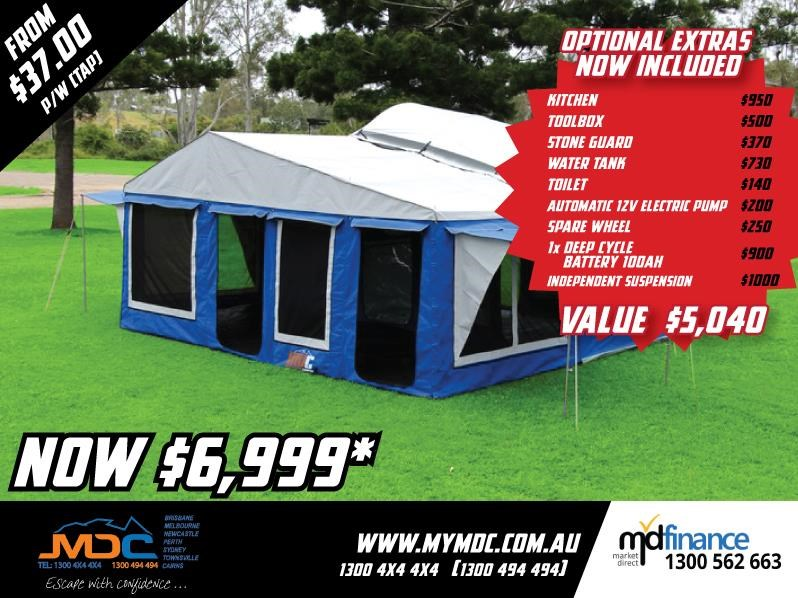 market direct campers gal extreme 344816 010