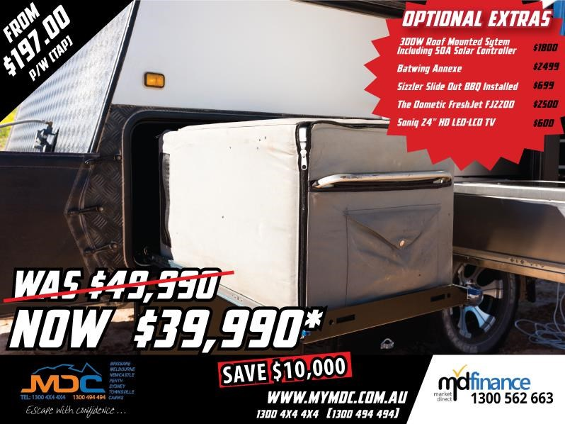 market direct campers xt12-hr 433677 011
