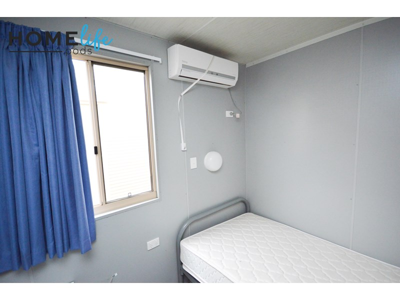 accommodation unit 4 bed 4 bath 436388 008