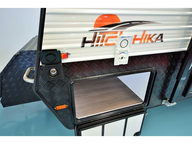 hitch hika platinum 455710 003