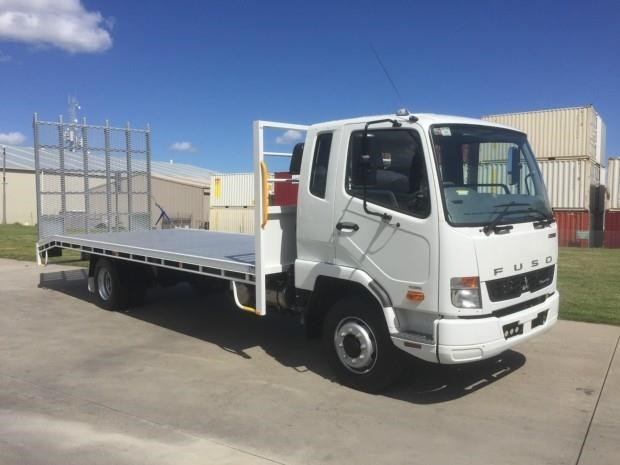 fuso fighter 1224 436934 002