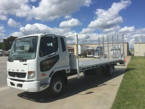 fuso fighter 1224 436934 011
